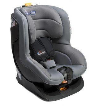 купить Chicco автомобильное кресло Oasys 1 Isofix в Кишинёве