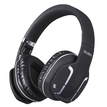 {u'ru': u'SVEN AP-B560MV, Bluetooth Headphones with microphone and LED backlight, Bluetooth v.4.1, operation time with battery up to 18 h, range up to 10 m, call acceptance, track switching control, Wired / wireless, 3.5mm (4 pin) stereo mini-jack, Black', u'ro': u'SVEN AP-B560MV, Bluetooth Headphones with microphone and LED backlight, Bluetooth v.4.1, operation time with battery up to 18 h, range up to 10 m, call acceptance, track switching control, Wired / wireless, 3.5mm (4 pin) stereo mini-jack, Black'}