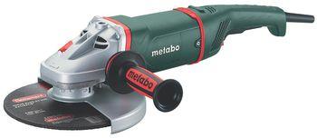 Metabo WXLA 26-230 Quick