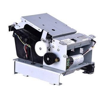 POS TP805L (80mm, LAN)