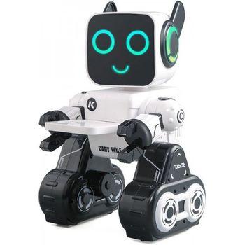 JJRC Robot R4