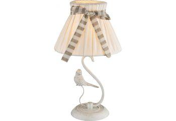 купить Настольная лампа Savio 69027T в Кишинёве