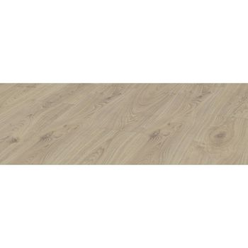 Kronotex Ламинат my floor дуб натуральный 8мм