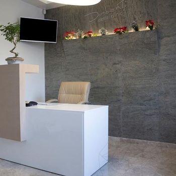 купить Гибкий Камень SKIN - Jeera Green 122 x 61 см в Кишинёве