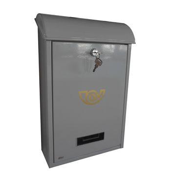 купить Почтовой ящик 400х250х100 мм в Кишинёве