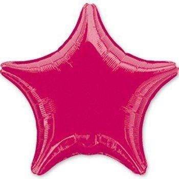 купить Звезда Бургундия в Кишинёве