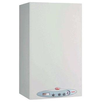 купить Газовый котел FONDITAL Tahiti Dual CTFS (28 кВт) в Кишинёве