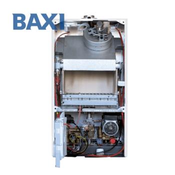cumpără Centrala termica Baxi ECO Four 24kw în Chișinău