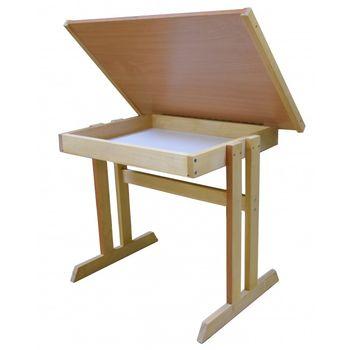 купить Мастерская Папы Карло столик Кроха в Кишинёве