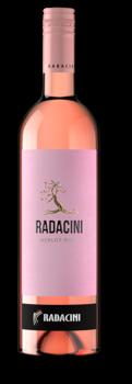 cumpără Radacini Merlot Rose 2017 în Chișinău