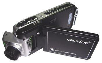 Видеорегистратор Celsior CS-900