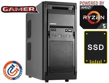 cumpără PC AMD GAMER în Chișinău