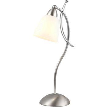 Globo Лампа настольная Bracara 60202T