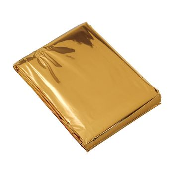 купить Одеяло AceCamp Emergency Blanket Gold, 3806 в Кишинёве