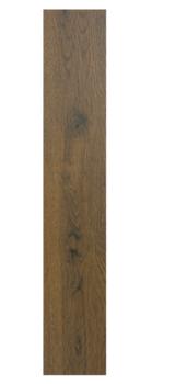 Керамогранитная плита MASIF CHERRY 20x120cm