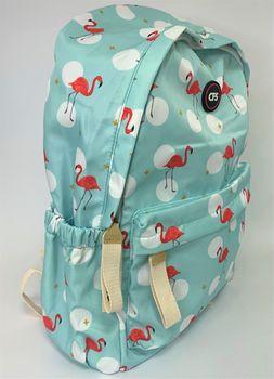 Подростковый рюкзак Фламинго CFS