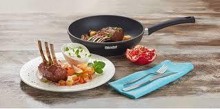 Сковорода Rondell RDA-598