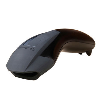Honeywell Voyager 1400g2D (1D / 2D, Stand)