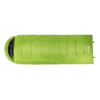 купить Спальный мешок KingCamp Oasis 250 / 3121 (2361) в Кишинёве