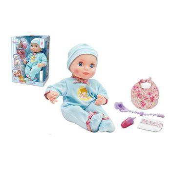 купить Кукла с аксессуарами в Кишинёве