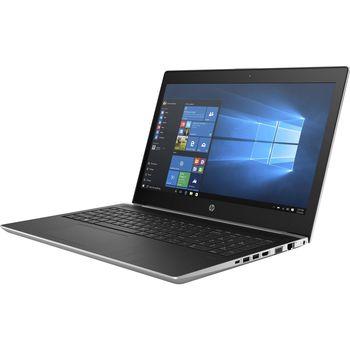 """cumpără HP PROBOOK 450 MATTE SILVER ALUMINUM, 15.6"""" FUILHD în Chișinău"""