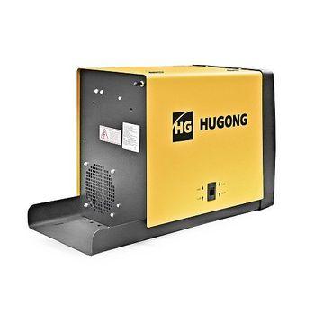 Сварочный полуавтомат HUGONG VeoloMig 180