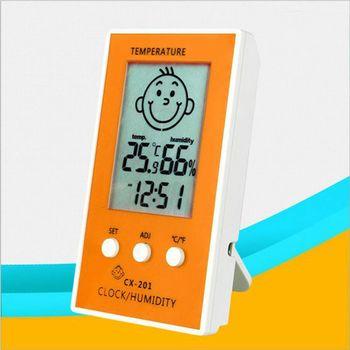 купить Термогигрометр в Кишинёве