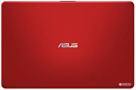 "cumpără ""NB ASUS 15.6"""" X542UQ Red (Core i3-7100U 4Gb 1Tb) 15.6"""" Full HD (1920x1080) Non-glare, Intel Core i3-7100U (2x Core, 2.4GHz, 3Mb), 4Gb (1x 4Gb) PC4-17000, 1Tb 5400rpm, GeForce 940MX 2Gb, HDMI, DVD-RW, Gbit Ethernet, 802.11ac, Bluetooth, 1x USB 3.1 Type C, 2x USB 3.0, 1x USB 2.0, Card Reader, Webcam, Endless OS, 2-cell 38 WHrs Battery, 2.3kg, Red"" în Chișinău"