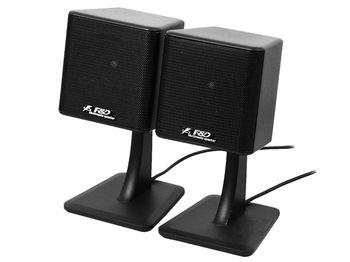 cumpără Sistem acustic F&D F680 în Chișinău