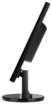 "19.5"" ACER LED K2 K202HQLb Glossy Black"