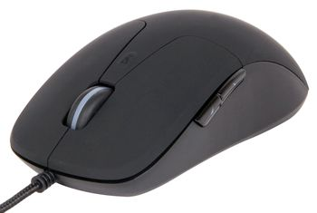 cumpără Gembird MUS-UL-01, Illuminated Optical Mouse în Chișinău