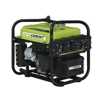 cumpără Generator inverter IGP 2000 IG în Chișinău