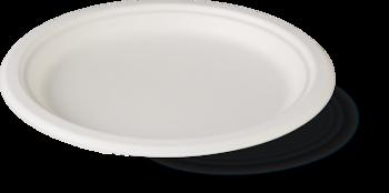 Тарелка FRP 22-1