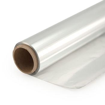 купить Фoльга алюминиевая Paterra , 44см x 10м в Кишинёве