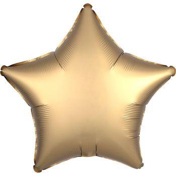 купить Звезда Золото Сатин в Кишинёве