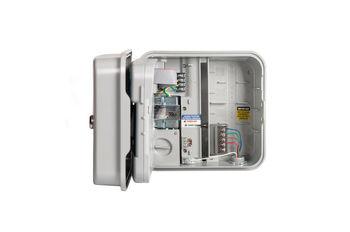 купить Блок управления поливом 22V, 15 зон (наружный) PCC-1501-E  Hunter в Кишинёве