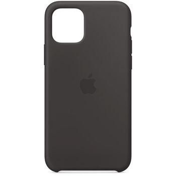 Чехол для iPhone 11 PRO Original (Black )