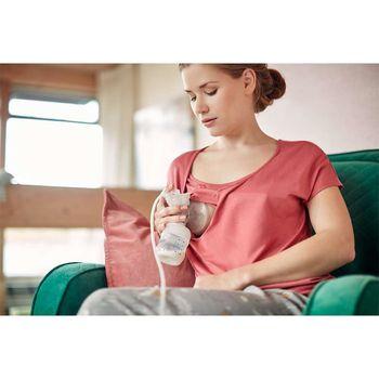 купить Набор аксессуаров для грудного вскармливания Philips AVENT в Кишинёве