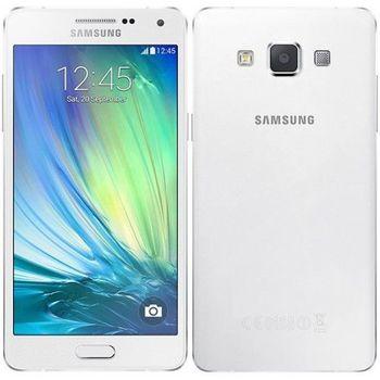 Samsung A500F Galaxy A5 Duos White 4G