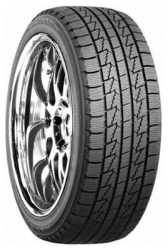 Nexen WinGuard Ice 205/55 R16