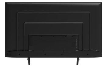 Televizor Hisense H65B7100