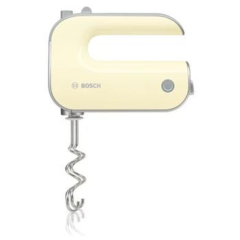 Bosch MFQ40301