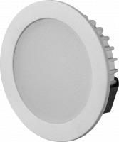 купить LED (5Wt) NDL-RP4-5W-840-WH-LED в Кишинёве