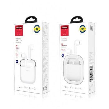 cumpără Joyroom JR-T04 Căști fără fir prin Bluetooth în Chișinău