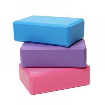Опорные блоки, кубики