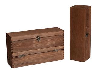 купить Деревянная коробка Province в Кишинёве