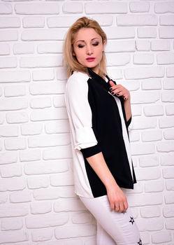 cumpără Bluza  Simona ID 1008 în Chișinău