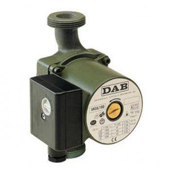 DAB Циркуляционный насос VA 55/130M