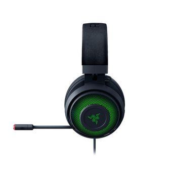 Наушники Gaming Razer Kraken Ultimate, Black