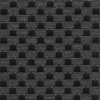 Шезлонг Лежак Nardi OMEGA ANTRACITE-trama antracite 40417.02.116 (Шезлонг Лежак для сада террасы бассейна)